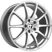 TN1 bright silver