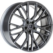 TN23 anthracite glossy