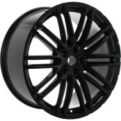 TARGA anthracite diamond