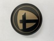 Tomason Nabenkappe bronze (nur TN25)